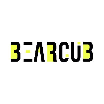 WP_ccom-clients-bearcub.jpg