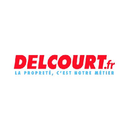 WP_ccom-clients-delcourt.jpg