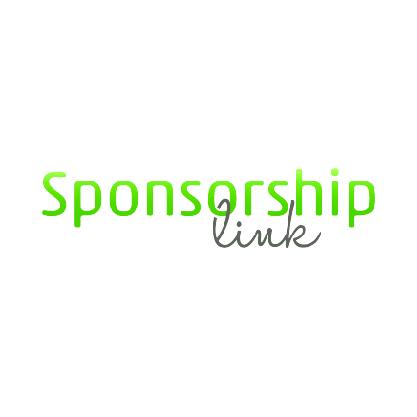 WP_ccom-clients-sponsorshiplink.jpg